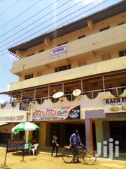 Commercial Property For Rent | Commercial Property For Rent for sale in Bungoma, Bwake/Luuya