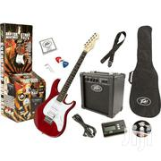 Peavey Stage Pack Guitar Package | Musical Instruments for sale in Nairobi, Nairobi Central