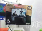 Phone Game Controller | Video Game Consoles for sale in Nairobi, Nairobi Central