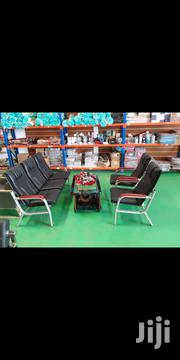 Office Waiting Chairs | Furniture for sale in Nairobi, Nairobi Central