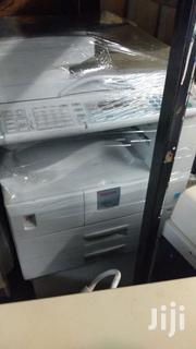 Photocopiers Machine | Computer Accessories  for sale in Nairobi, Nairobi Central