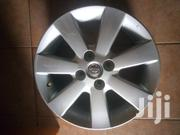 Toyota Fielder,Axio,Ractis 15 Inch Sport Rimz | Vehicle Parts & Accessories for sale in Nairobi, Nairobi Central