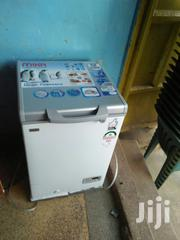 Mika Freezer | Kitchen Appliances for sale in Nairobi, Kayole Central