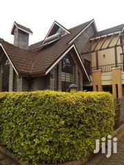 Executive 5br With Sq Town House To Let In Lavington | Houses & Apartments For Rent for sale in Nairobi, Kilimani