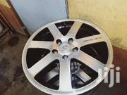 Nissan Extrail 17 Inch Sport Rimz | Vehicle Parts & Accessories for sale in Nairobi, Nairobi Central
