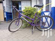 Ex Uk Shimano Extreme Mountain Bike | Sports Equipment for sale in Nairobi, Lower Savannah