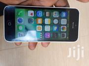Apple iPhone 5c 16 GB White | Mobile Phones for sale in Machakos, Machakos Central