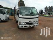 Toyota Dyna Double Cab 2013 | Trucks & Trailers for sale in Nairobi, Nairobi Central