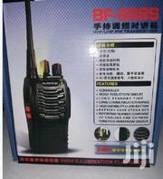 Baofeng BF 888s Two Way Radio Call Walkie Talkie 16 Channels | Audio & Music Equipment for sale in Nairobi, Nairobi Central