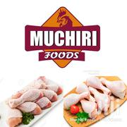 Chicken & Chicken Cuts | Meals & Drinks for sale in Nairobi, Kileleshwa