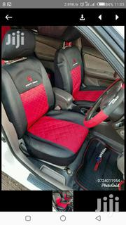 Brand New Sport Series Seat Covers, Free Delivery Within Nairobi Cbd | Vehicle Parts & Accessories for sale in Nairobi, Nairobi Central