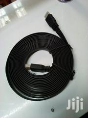 5m Original HDMI Cable | TV & DVD Equipment for sale in Nairobi, Nairobi Central