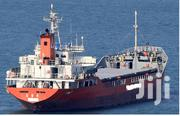 General Cargo Ship For Sale | Watercrafts for sale in Mombasa, Tudor