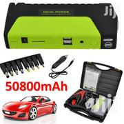 Brand New Jump Starter, Free Delivery Within Nairobi Cbd | Vehicle Parts & Accessories for sale in Nairobi, Nairobi Central