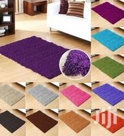 Soft Fluffy Door Mats | Home Accessories for sale in Nairobi, Harambee