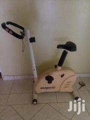 Gym Bicycle | Sports Equipment for sale in Mombasa, Shanzu