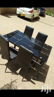 Dinning Table | Furniture for sale in Nairobi, Kayole Central