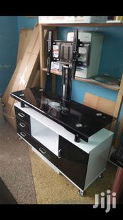 TV Stand N | Furniture for sale in Nairobi, Kayole Central
