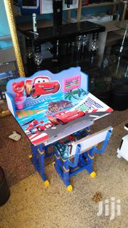 Kids Desk N | Babies & Kids Accessories for sale in Nairobi, Kayole Central