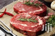 MEAT Online Suppliers | Meals & Drinks for sale in Nairobi, Nairobi Central