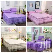 Quality Bed Skirts | Home Accessories for sale in Nairobi, Nairobi Central
