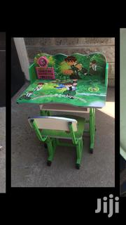 Kids Desk N | Children's Furniture for sale in Nairobi, Nairobi Central