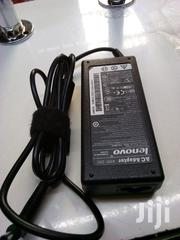 Lenovo Small Pin Laptop Charger | Computer Accessories  for sale in Nairobi, Nairobi Central