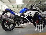 New Jincheng 2019 Blue | Motorcycles & Scooters for sale in Nairobi, Landimawe