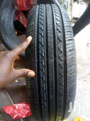 185/70R14 Petromax Tyre | Vehicle Parts & Accessories for sale in Nairobi, Nairobi Central