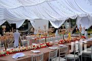 Wedding And Event Managers | Wedding Venues & Services for sale in Nairobi, Roysambu