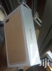 New Apple iPhone 7 Plus 128 GB Gold   Mobile Phones for sale in Nairobi, Nairobi Central