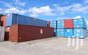 Container For 40ft For Sale | Manufacturing Materials & Tools for sale in Nairobi, Kahawa
