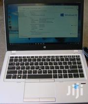 Laptop HP EliteBook Folio 9480M 8GB Intel Core i7 HDD 500GB | Laptops & Computers for sale in Nairobi, Nairobi Central