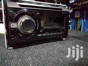 Sony Wx-gt80ui Car Stereo | Vehicle Parts & Accessories for sale in Nairobi, Nairobi Central