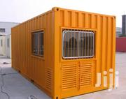 Container For Sale 20ft | Manufacturing Equipment for sale in Nairobi, Kahawa