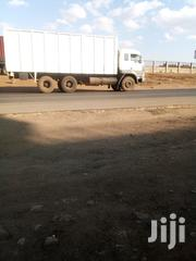 Ask For Transport | Logistics Services for sale in Nairobi, Baba Dogo