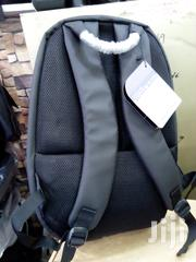 Laptop Bag, Leather Bag, Charging System.Locking System | Bags for sale in Nairobi, Nairobi Central