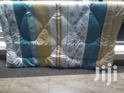 Duvets, 1 Bedsheet And 2 Pillow Cases | Home Accessories for sale in Nairobi, Nairobi Central