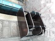 Tv Stand Available | Furniture for sale in Nairobi, Nairobi Central