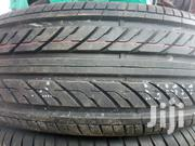 195/65R15 Comforser Tyre | Vehicle Parts & Accessories for sale in Nairobi, Nairobi Central
