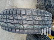 265/70R16 Linglong Crosswind Tyre | Vehicle Parts & Accessories for sale in Nairobi, Nairobi Central