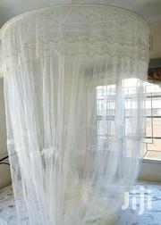 Round Ring Mosquito Nets | Home Accessories for sale in Nairobi, Kayole Central
