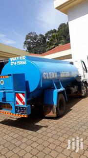 Clean Soft Water Supply Services | Other Services for sale in Nairobi, Kahawa