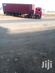 Ask For Transport | Logistics Services for sale in Machakos, Athi River