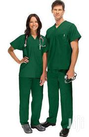 Surgery Uniform | Manufacturing Materials & Tools for sale in Nairobi, Nairobi Central