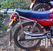 2016 Red | Motorcycles & Scooters for sale in Nairobi, Kangemi