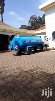 Clean Water Supply | Other Services for sale in Nairobi, Embakasi