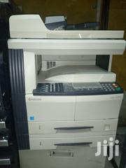 Excellent Kyocera Km 2050 Photocopier Machine | Printing Equipment for sale in Nairobi, Nairobi Central