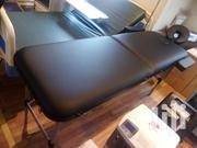 Massage Bed | Salon Equipment for sale in Nairobi, Nairobi Central