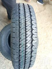 Tyre 155 R12 Maxtrek | Vehicle Parts & Accessories for sale in Nairobi, Nairobi Central